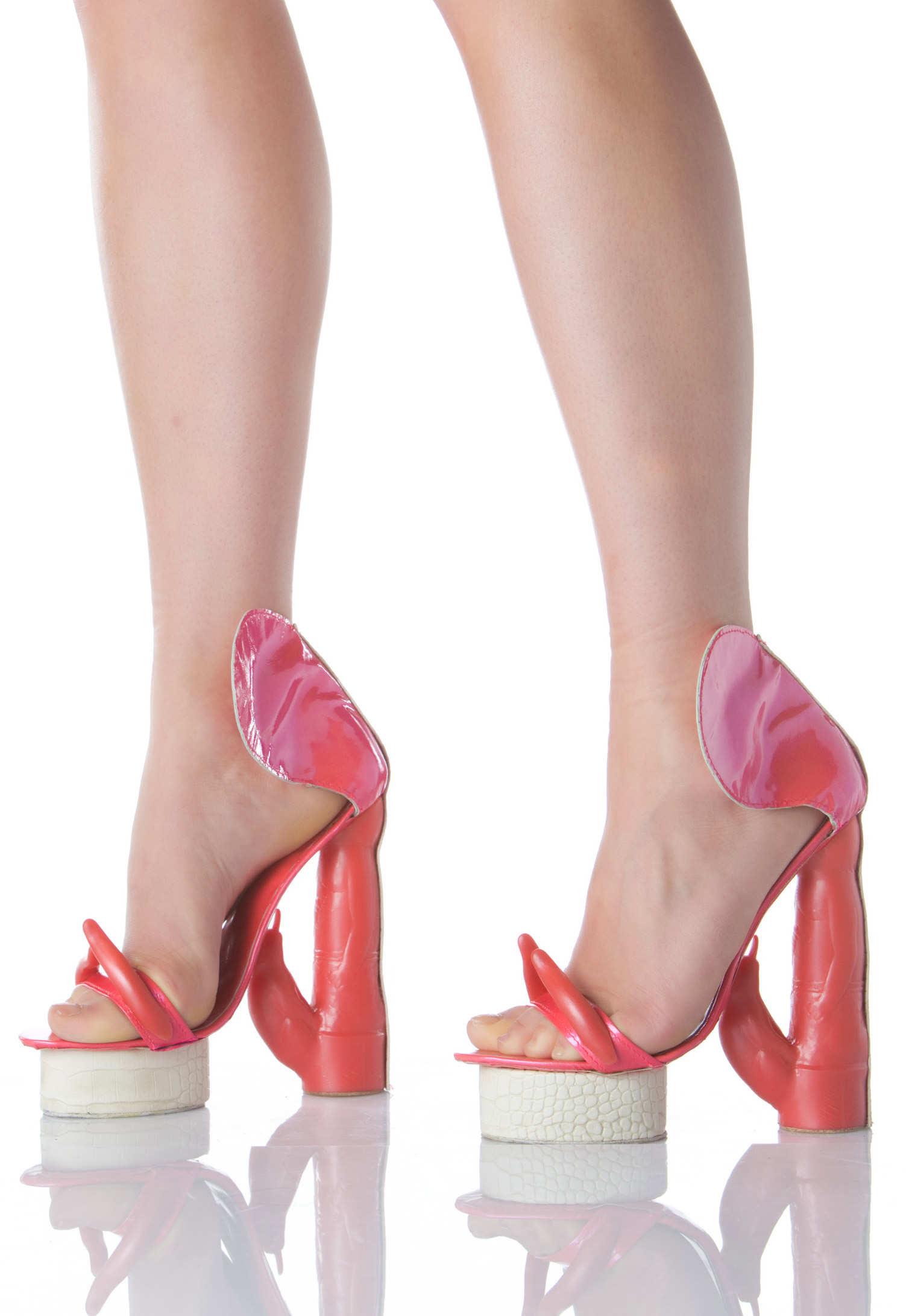 16-Caro-Peirs_Fetish-shoe.nocrop.w1800.h1330.2x