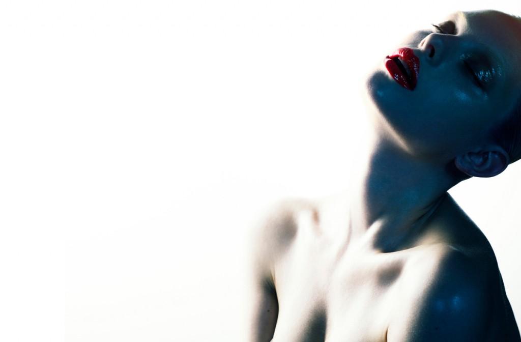 Almighty Photographers | Bruno Dayan