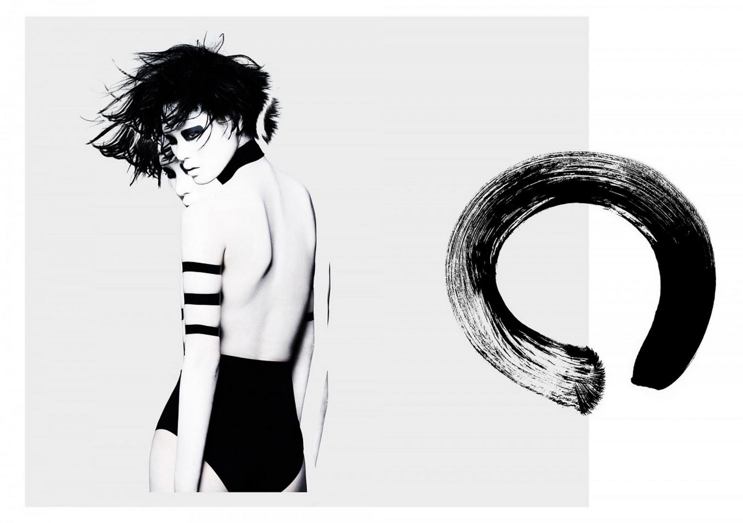 Weirdo mag. Magazine, photographers | Barnaby Roper