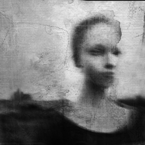 Weirdo mag. Magazine, Artist Photographer | Antonio Palmerini