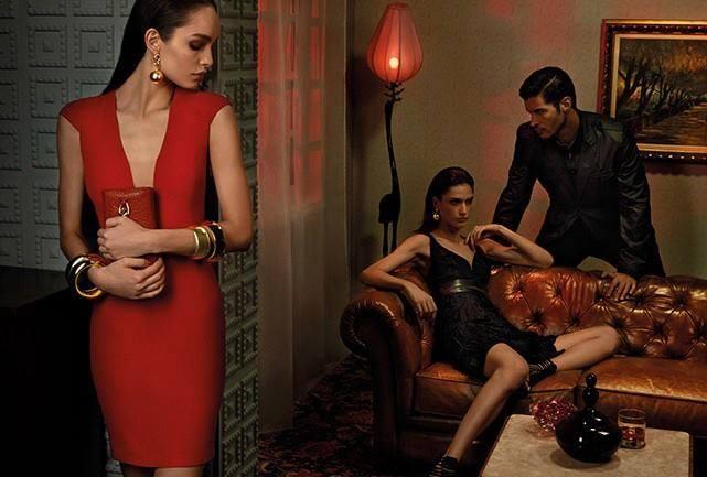 Almighty-Magazine-Models-LUMA-GROTHE