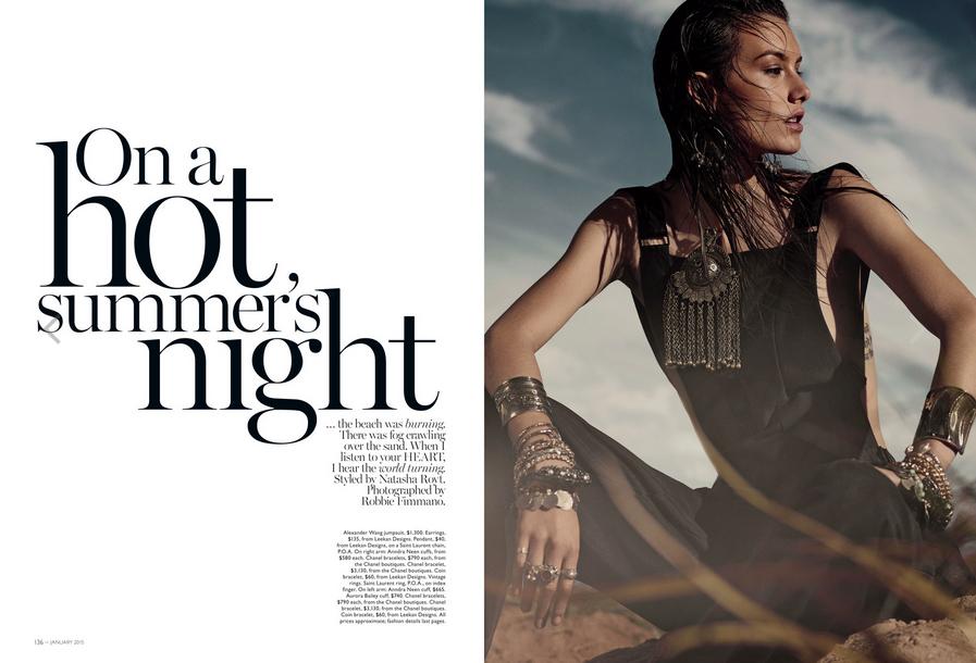 Almighty-Magazine-Photographer-Robbie-Fimmano