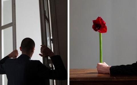 GRIMOIRE-C MAGAZINE PHOTOGRAPHERS Adrian Parfene