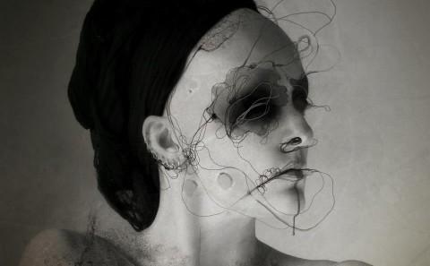 Grimoire-C Magazine, Eric Lacombe
