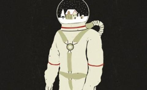 Grimoire-C Magazine illustrators SHOUT