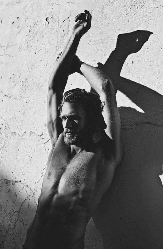 Helix-Magazine-Mens-Beauty-Photography-KRISTIN-LEE-MOOLMAN