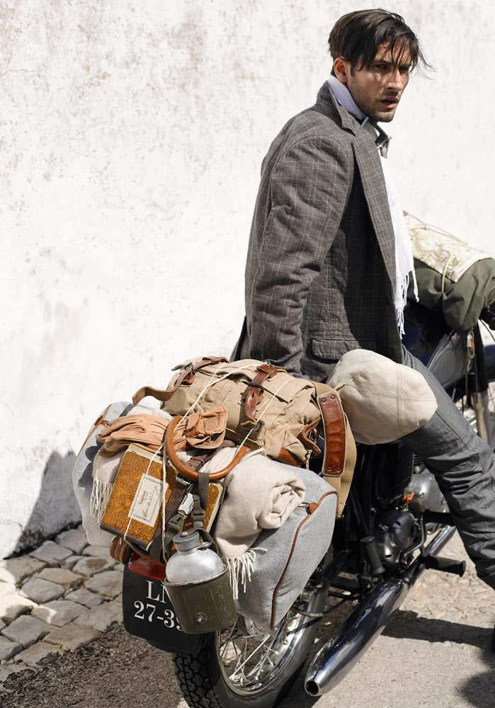 Helix Magazine Photographers FRANK GRIMM-6