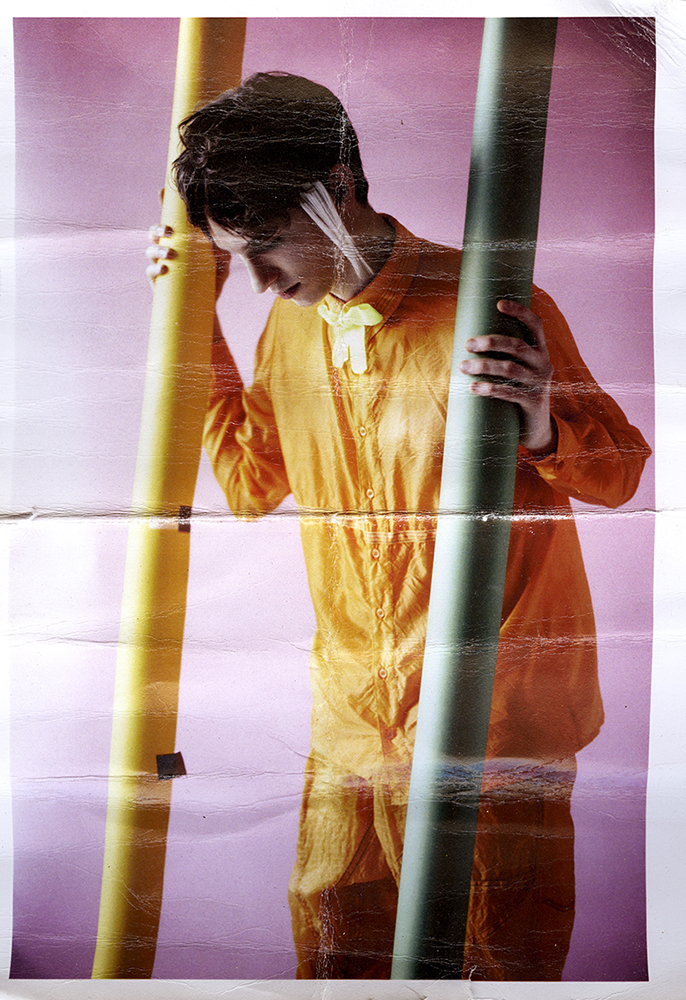 Helix-Magazine-Photographers-MARCIN-KEMPSKI