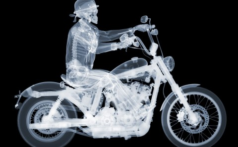 Helix Magazine Photographers NICK VEASEY