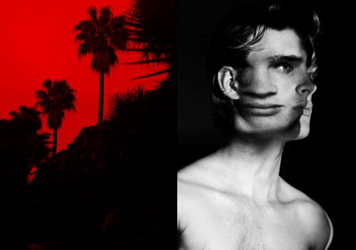 Grimoire-C Magazine, Photographers Gorka Postigo