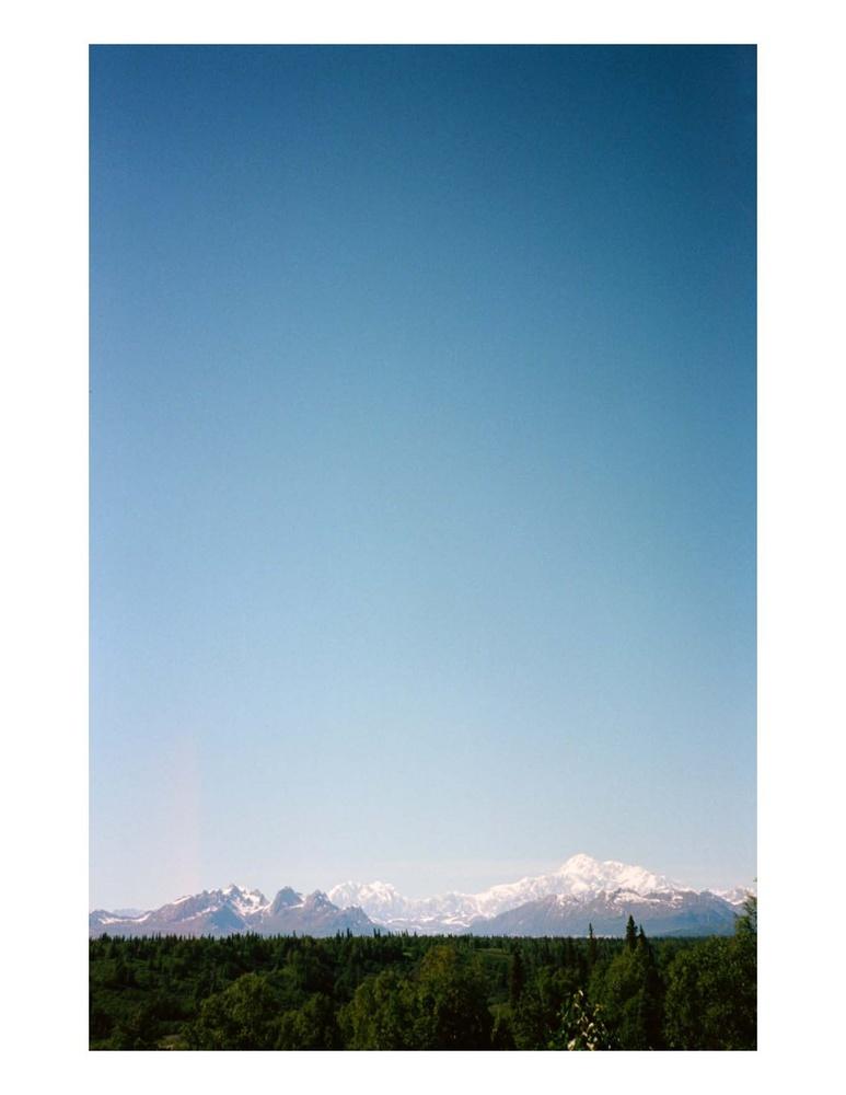 Helix Magazine, Photographers ARTO SAARI