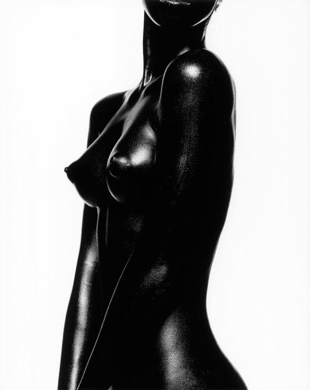 Weirdo mag. Magazine, Photographers THIERRY LE GOUES