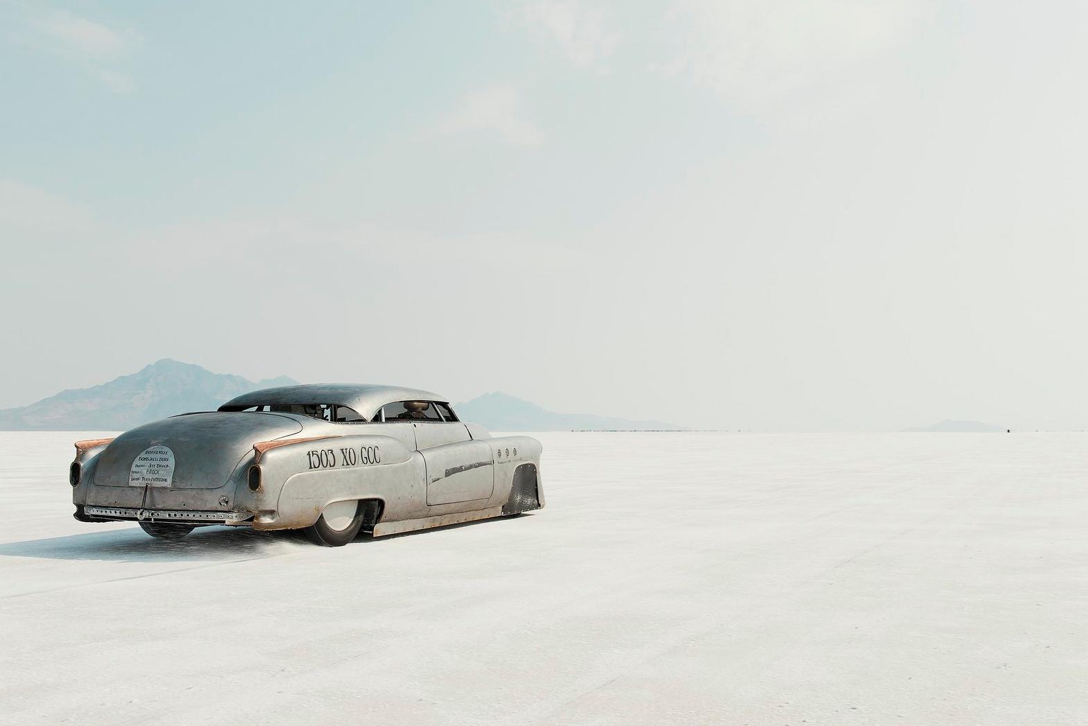 Helix Magazine, Photographers SIMON DAVIDSON
