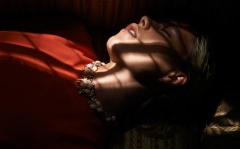 Pretty Tough Magazine, Photographers GIANNI PISANO -