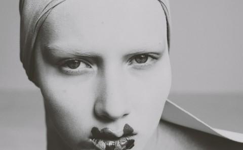 Weirdo mag. Magazine, Photographers BENJAMIN VNUK