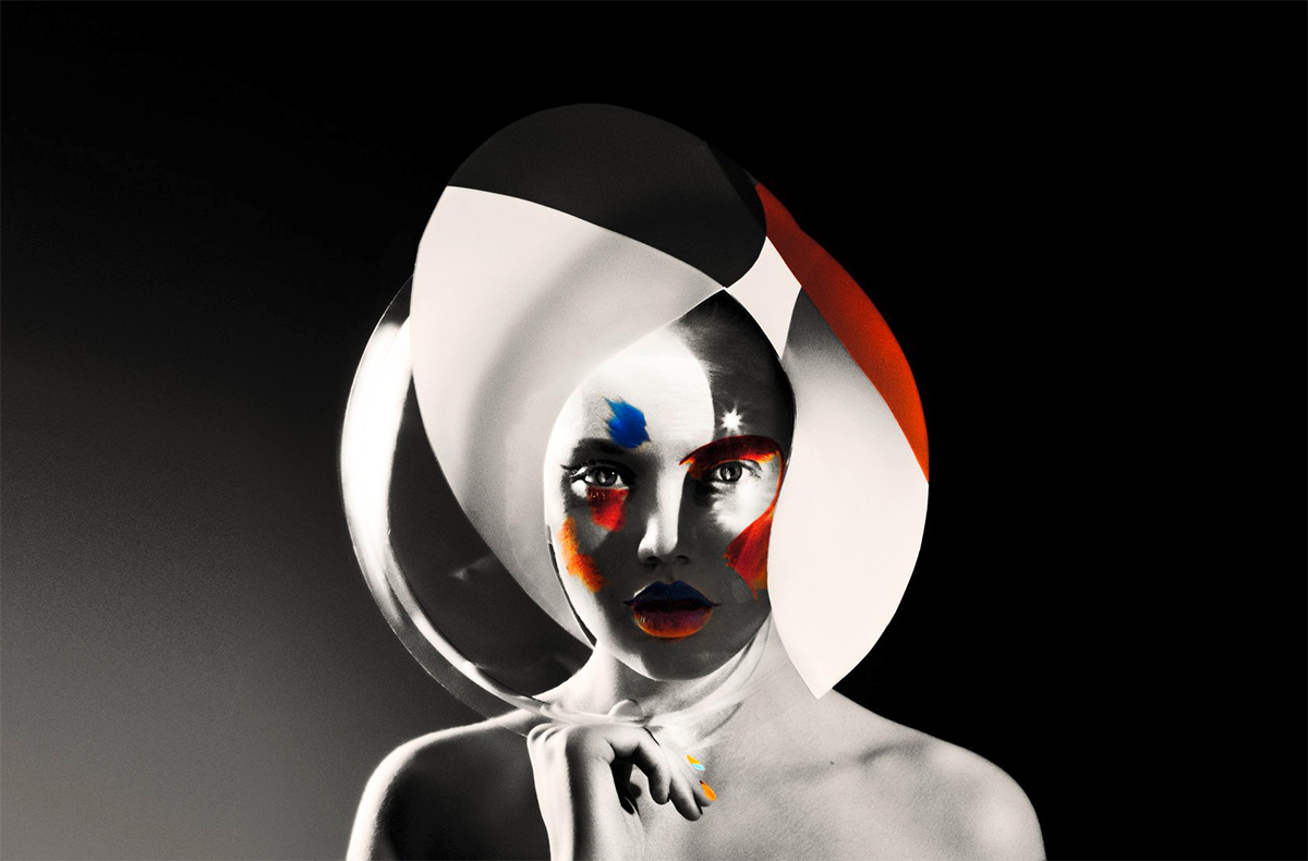 Grimoire-C Magazine, Photographers | ALEXANDER STRAULINO