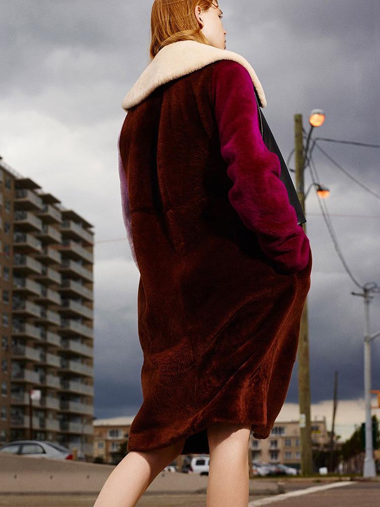 Pretty Tough Magazine, Photographers | DARIO CATELLANI