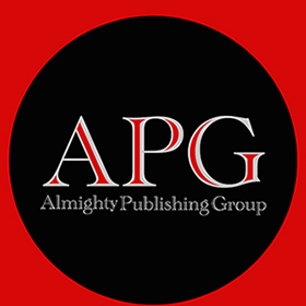 Almighty Publishing Group